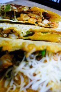 Tacos-mexicanos-de-pollo